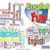 Manfaat Belajar Bahasa Inggris Secara Online