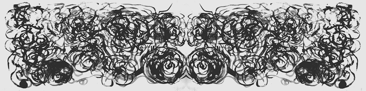 Las Flores Mustias