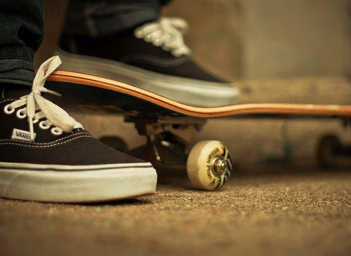 Frases de Skate girl - Imagui
