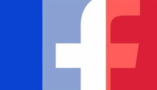 https://ericlluent.wordpress.com/2015/11/14/el-peligro-de-ponerse-la-foto-de-perfil-con-el-filtro-de-la-bandera-francesa/