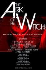 The Ark of the Witch (2014)