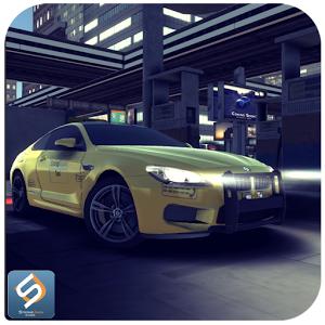 Amazing Taxi Sim 2017 Pro apk v1.0.4 Android (MEGA)
