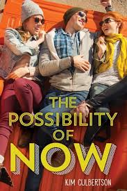 https://www.goodreads.com/book/show/24647866-the-possibility-of-now?from_search=true&search_version=service