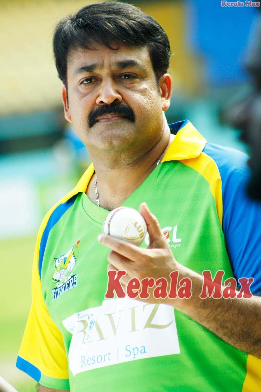 sevenes beyond friendship kerala strikers kerala