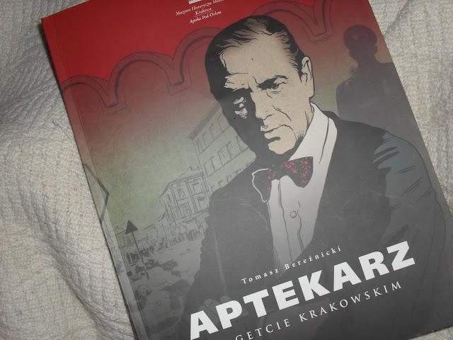 http://www.mhk.pl/sklep/aptekarz-w-getcie-krakowskim-opowiesc-o-tadeuszu-pankiewiczu