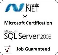 http://techpalle.com/net-training-in-bangalore.aspx