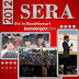 SERA Live in Randekansari 2012 - Dangdut Koplo [full album]