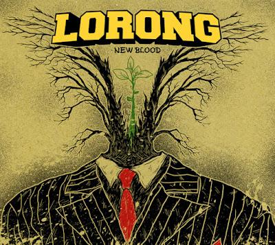Mp3 Lorong Full Album New Blood