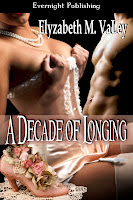 http://www.evernightpublishing.com/a-decade-of-longing-by-elyzabeth-m-valey/