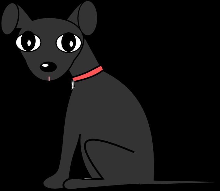 free digital dog scrapbooking embellishment scrap dog png hunde rh meinlilapark blogspot com