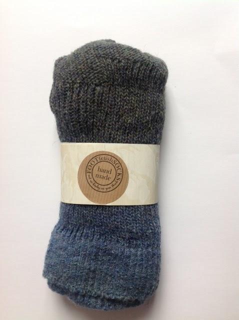 fetish Cotton wool