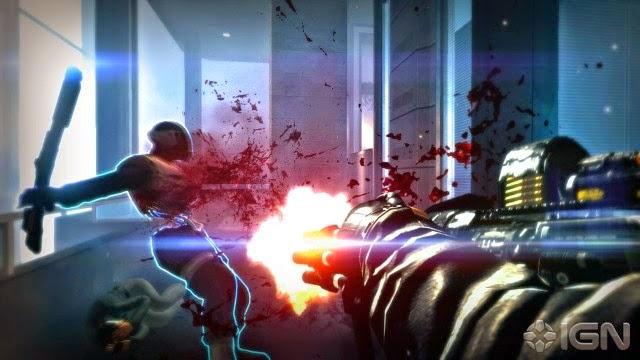 تحميل لعبة الأكشن والحروب الرهيبة Syndicate FullRip مجانا بروابط سريعة مباشرة