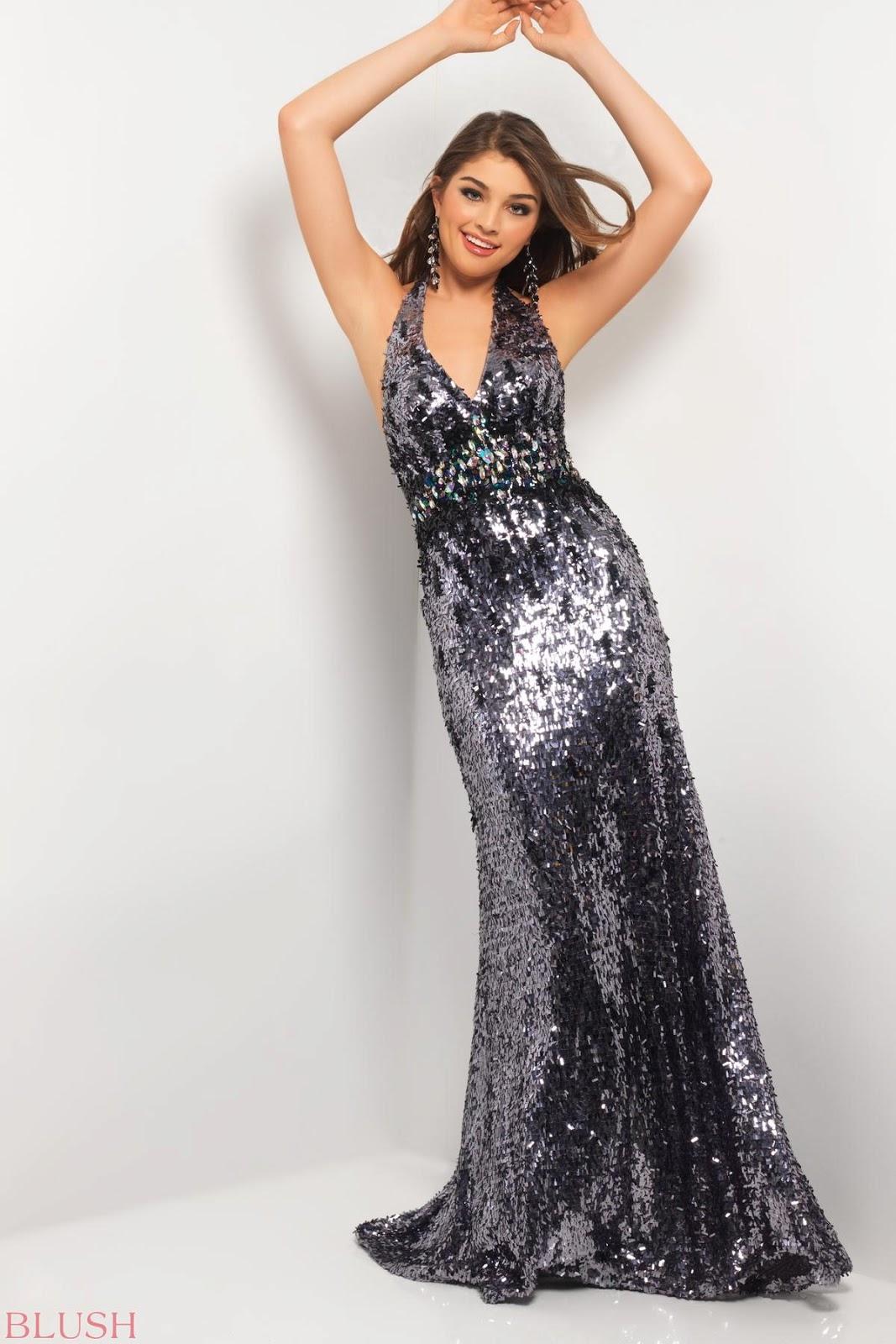 Blush Prom Fashion Party Prom Dresses Online Blog