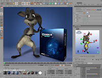3d Animation1