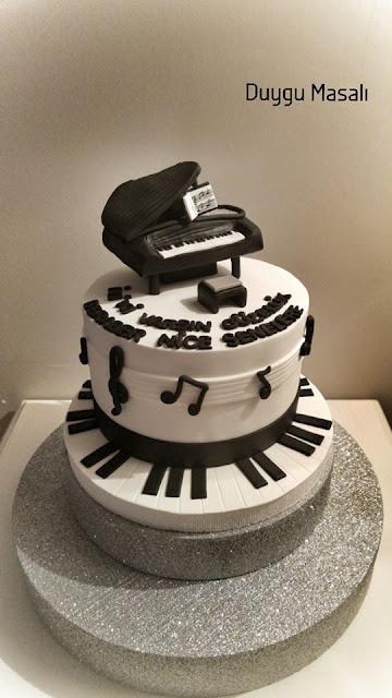 edirne piyano butik pasta