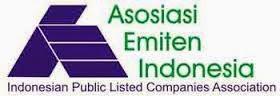 Asosiasi Emiten Indonesia