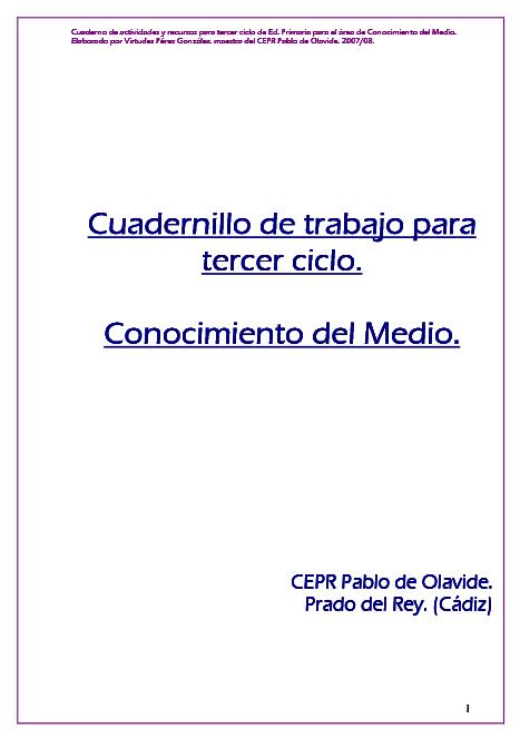 http://polavide.es/resumenes_bae/virtudes_cmedio_3ciclo.pdf