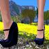 Maai Original Mesh Shoes