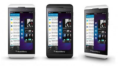 Una vulnerabilidad en BlackBerry Z10 ha sido detectada a través de la aplicación BlackBerry Protect, la cual puede dejar vía libre a un atacante que robe nuestra información desde el propio dispositivo o a través de la conexión Wi-Fi. Palo para BlackBerry. El fabricante que sigue en el proceso de volver a escalar para ser quien fue acaba de recibir un serio golpe donde más le duele, la seguridad. Si precisamente la seguridad es de lo que más presumen en BlackBerry, acaba de detectarse una vulnerabilidad en BlackBerry Z10, como informan en Ars Technica, concretamente en la función que permite