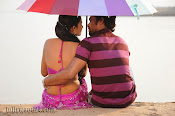 Pure Love Movie Hot Photos Gallery-thumbnail-6