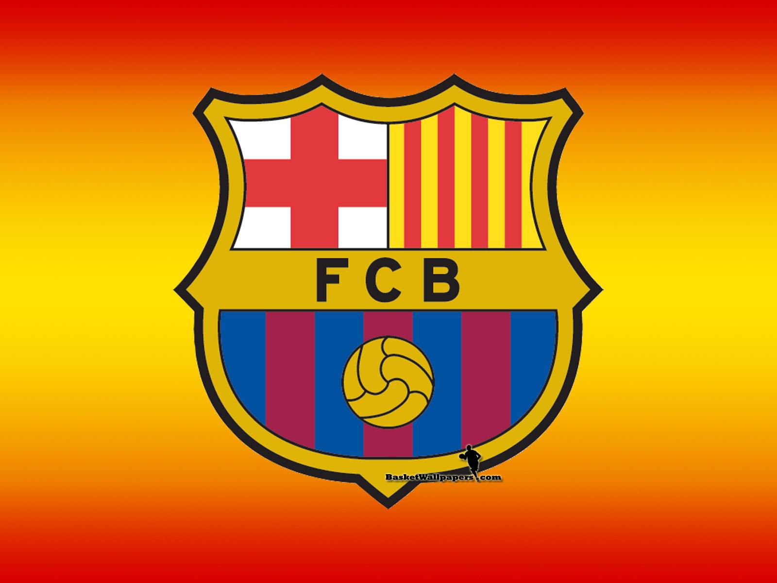 http://2.bp.blogspot.com/-sqT_a846XQg/T3hmCRwoiUI/AAAAAAAAANE/50AX_x04PZY/s1600/blogspot_wallpaper_barcelona-.jpg
