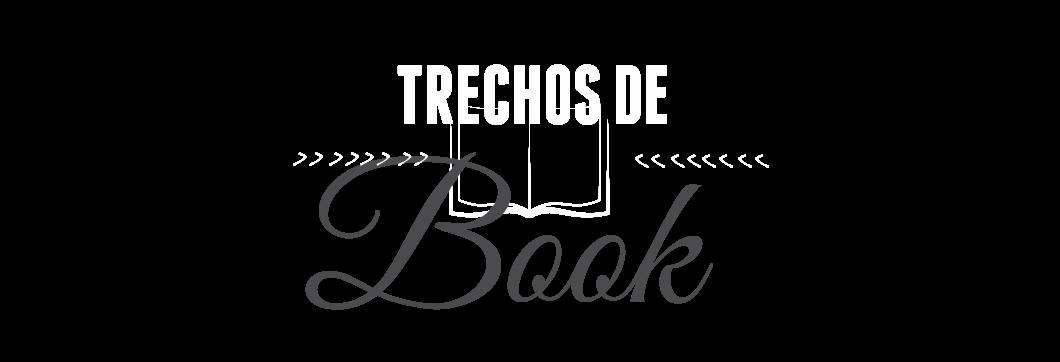 Trechos de Book
