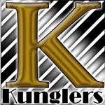 Kunglers