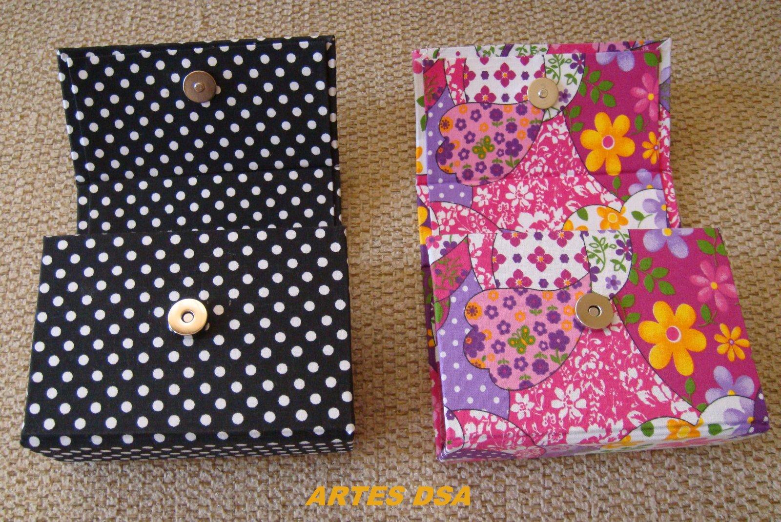 Bolsa Feita Em Cartonagem : Caixa de costura para bolsa em cartonagem car interior