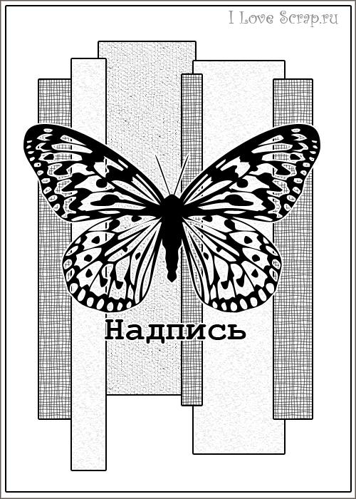 http://blog-ilovescrap.blogspot.ru/2015/09/88.html