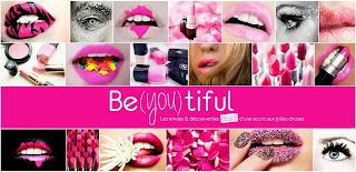 http://be-you-tiful--girl-next-door.blogspot.fr/