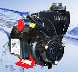 Ujala Force (1HP) Water Pumps Online | Buy 1HP Ujala Force, India - Pumpkart.com