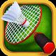 Badminton Star 2 1.6.076 Game For Android Terbaru