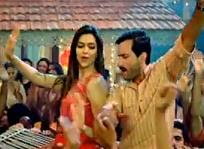 Mauka Video Song Promo From Movie Aarakshan
