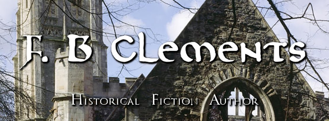 F.B. Clements