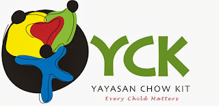 Jobs in Yayasan Chow Kit