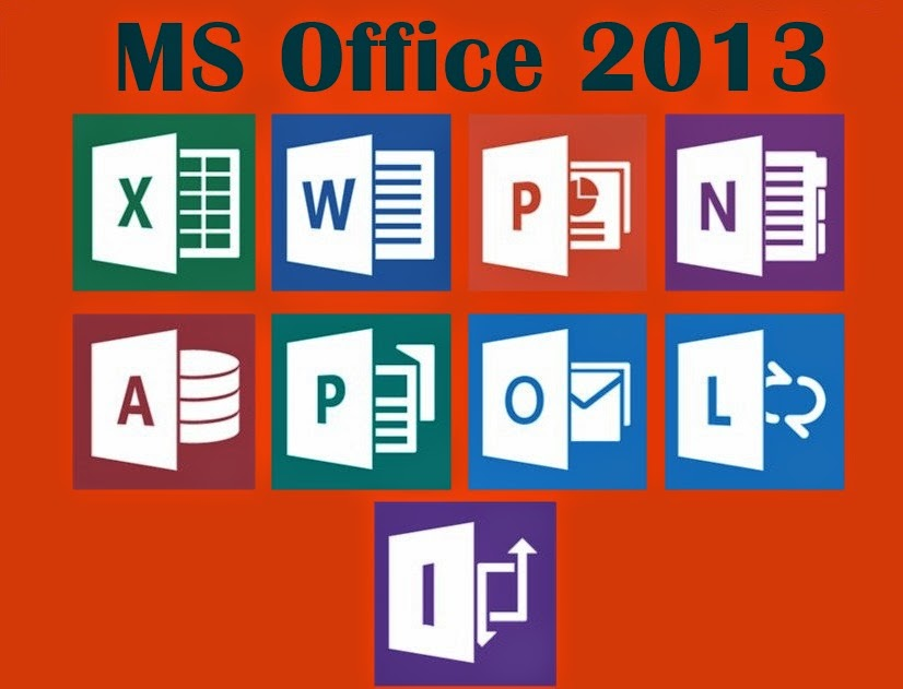 Office 2013  Ultimate 2015 download