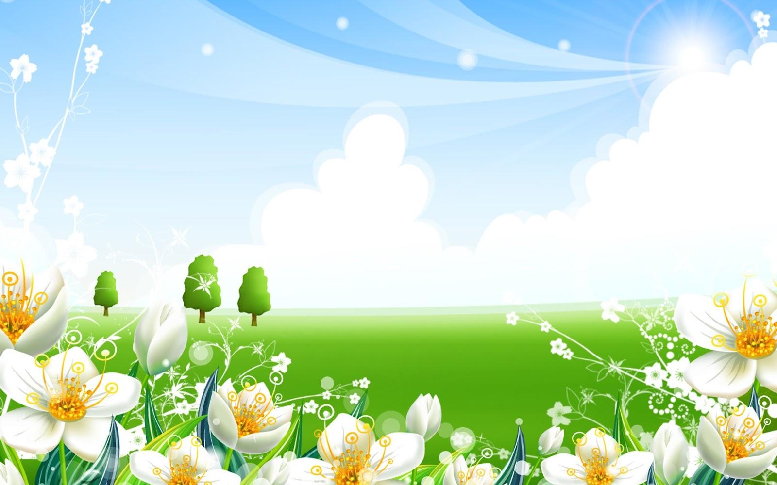 http://2.bp.blogspot.com/-sqfB_btVy4I/UE_hyE_462I/AAAAAAAAAqU/QTiNmNy-G2s/s1600/image021.jpg