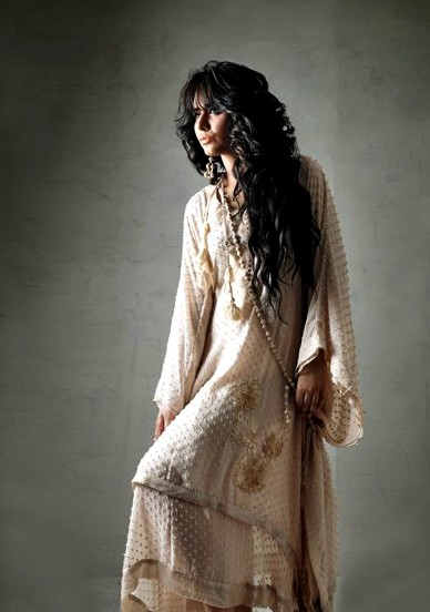 formal dress 2013