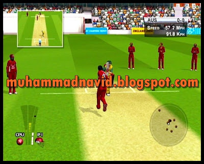 brian lara international cricket 2005 brian lara cricket game games free download free downloadable games download free games free games download play cricket online games download free cricket games download road rash game igi game brian lara international cricket brian lara cricket download cricket video game game download free cricketgames freegames download free online cricket brian lara cricket game download cricket video games cricketgame igi game download pc games download games download download video game download news games download flash games free download cricket 2007 ea games free download cricket brian lara brian lara cricket game download free full version brian lara cricket game free download free online cricket games project igi game best cricket game best cricket games midtown madness game download brian lara cricket cricket 2005 game miniclip cricket cricket 2011 game ea sports cricket 2010 brian lara game criket games 3d cricket games brian lara cricket free download cricket ea sports computer cricket games cricket game 2007 lara cricket international cricket game brian lara international cricket 2005 cheats cricket 2007 game cricket free games download gamecricket ea sports cricket games cricket computer games circket games cricket gams cricket games download free brian games.com brian lara international cricket 2005 patch cricket 2005 free download cricket games 2007 free game to down load brian lara international cricket 2005 torrent www.carcket cricket online play brian lara international cricket 2005 demo latest cricket games game videos download online play cricket cricket 2007 game free download cricket video game download circket game ea cricket games ckriket.com cricket demo all cricket games icc world cup 2011 game cricket codemasters cricket download free video game cricket free download cricket download brian lara international cricket 2005 cricket gameplay ea cricket 2005 cricket flash games video games gameplay ea cricket game game video downloads games2win cricket ciriket.com play cricket 2010 international cricket 2005 cricet games games cricket 2010 cricket games 2010 to down load games downloads video games cricket 07 game
