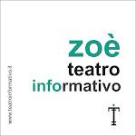 Teatro Informativo