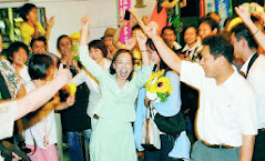 2013年参議院選挙: 共産党が久々に躍進!