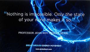 John R.R. Searl - click pic
