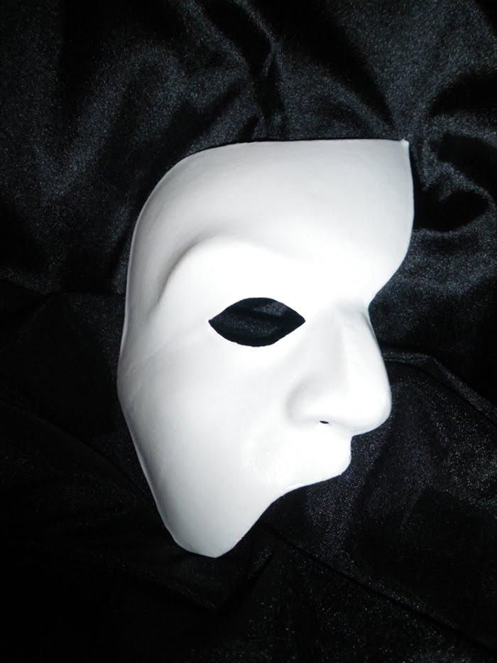 Mascarade In the Dark {Evento} M%C3%A1scara+del+fantasma