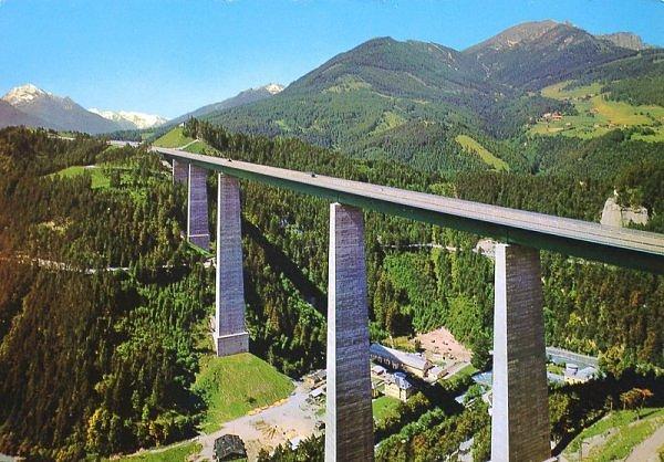 jembatan, tower, bridge, bunggee jumping, lompat tinggi, europabrucke bridge