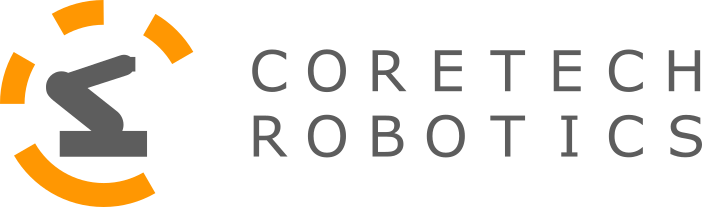 Coretech Robotics