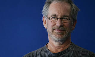 Steven-Spielberg-quotes