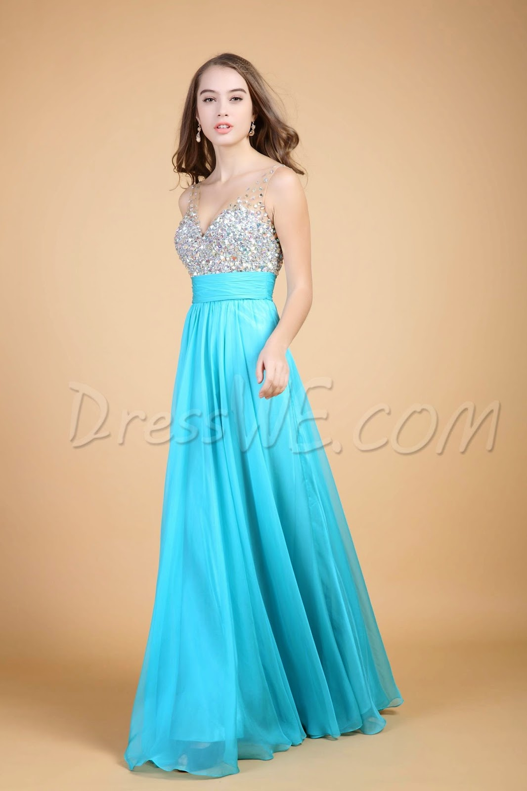 Dresswe elegant prom dresses and boots. | Teen to 30 Stuck in Between