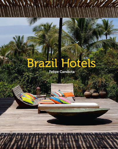 BRAZIL HOTELS