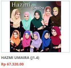 http://eksis.plasabusana.com/product/4033/hazmi-umaira.html