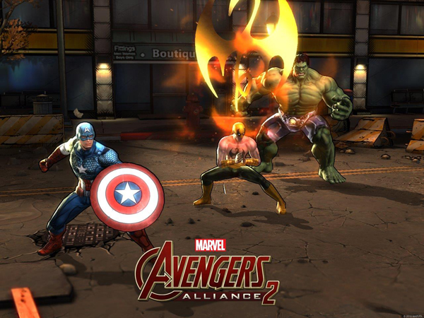 Marvel-Avengers-Alliance-dos